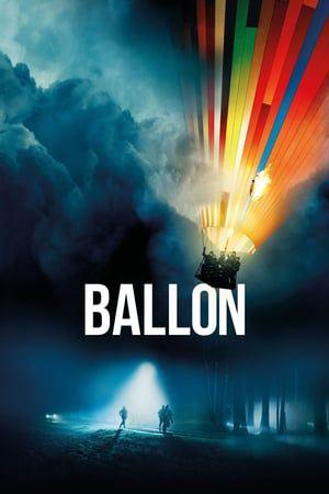 Streamcloud Balloon 2018 Ganzer Filme Komplett Online Ballon Ballonanimals Ballone Ballonsparty Ballonabudget B Filme Kostenlos Ganze Filme Filme