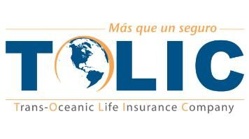 Trans Oceanic Life Insurance Company Tolic Careers And