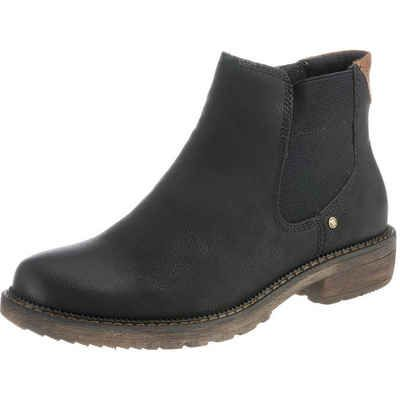 chelsea boots | Products in 2019 | Chelsea boots, Boots, Chelsea
