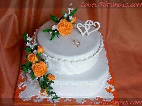 love cake decorating ideas.htm how to decorate cake borders ediblecraftsonline com ebook2  how to decorate cake borders