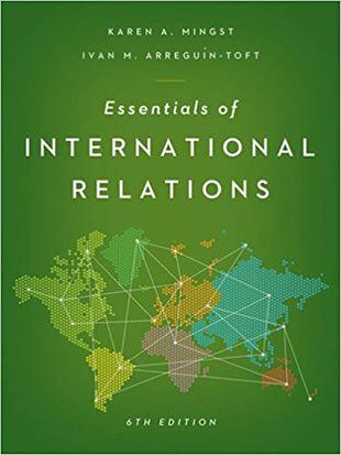 Top 10 Best International Relations Books in 2019 Reviews | Best