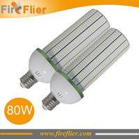 Free Shipping E27 Led Corn Light 80w Corn Led E40 Repalce 250w Metal Halide Halogen Lamp Led Halogen Lamp E27 Led