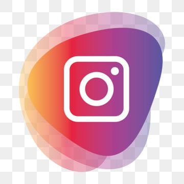 Instagram Icon Logo Instagram Logo Instagram Icons Logo Icons Logo Clipart Png And Vector With Transparent Background For Free Download Instagram Logo New Instagram Logo Logo Facebook