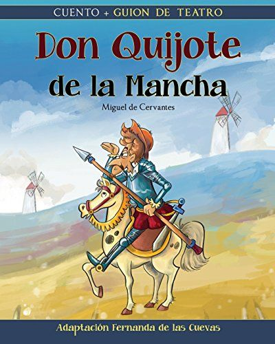 Don Quijote De La Mancha De Quijote Mancha La New Books Books Don Quixote
