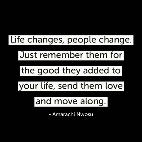 Words of Wisdom #InspirationalQuotes #mondayinspiration