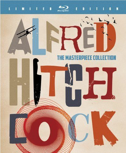 yo lo deseo con cada fibra de mi ser... Alfred Hitchcock: The Masterpiece Collection (Limited Edition) [Blu-ray] Blu-ray ~ Alfred Hitchcock, http://www.amazon.com/dp/B008DCAG9M/ref=cm_sw_r_pi_dp_bj08qb12SFRXT