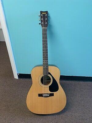 Yamaha Fg 332 1 Acoustic Guitar Rare Yamaha Guitar Yamaha Fg Guitar