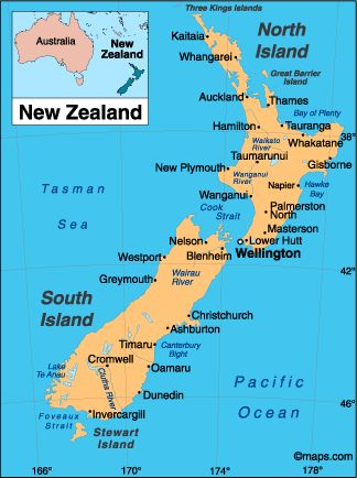 Country of new zealand location southeast of australia capital country of new zealand location southeast of australia capital wellington largest city auckland official language english government unitary sciox Gallery