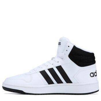 VS Hoops 2.0 High Top Sneaker