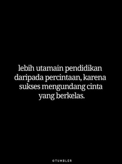 Trendy Quotes Indonesia Malam Ideas Quotes Ungkapan Lucu