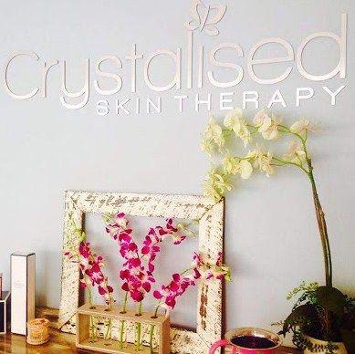 Best Beauty Salon In Chifley Skin Therapy Beauty Salon Ladder Decor