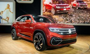 2020 Vw Tiguan Hybrid Volkswagen Upcoming Cars Suv Cars