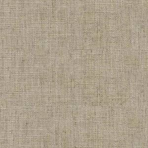This Lovely Linen Look Upholstery Fabric Is In A Beautiful Natural