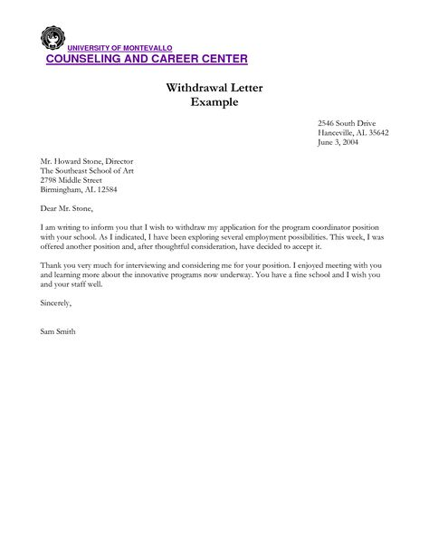 Resignation Letter In A School  Yahoo Image Search Results