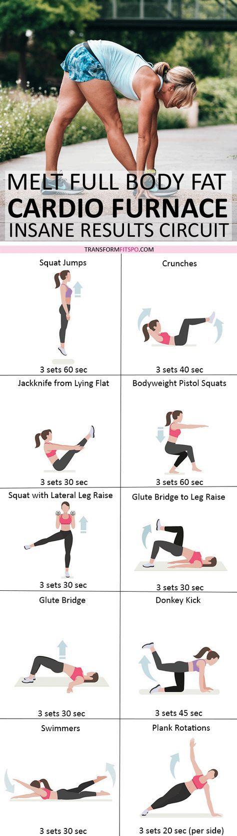 Pin On Girls Workout