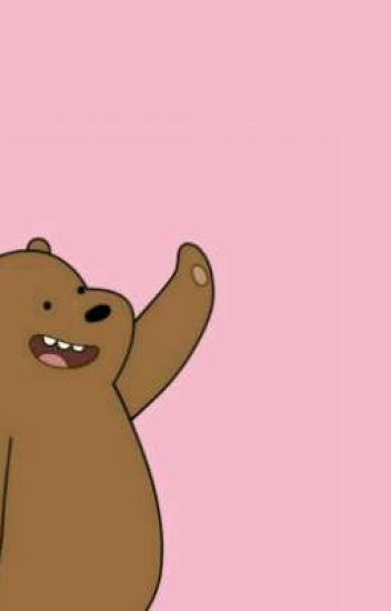 كيوت خلفيات الدببة الثلاثة Hd In 2021