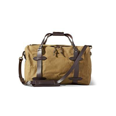 Duffle Bags Canvas Tin Cloth Leather Duffels Filson Leather Duffle Bags Filson Bags