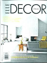 Elle decor, House beautiful, Home decor ideas images, Best ...