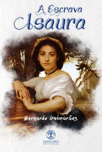 A Escrava Isaura Ebook By Bernardo Guimaraes In 2020 This Book
