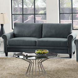 living room furniture under 300