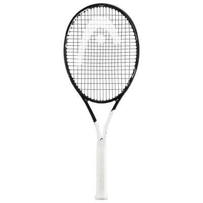 Details About Head Graphene 360 Speed Pro Grip Size 4 1 4 In 2020 With Images Tennis Racket Racquets Tennis