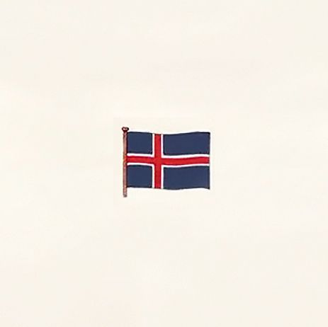 A Brief History Of The Scandinavian And Nordic Flags Danish Flag Denmark Flag Flag