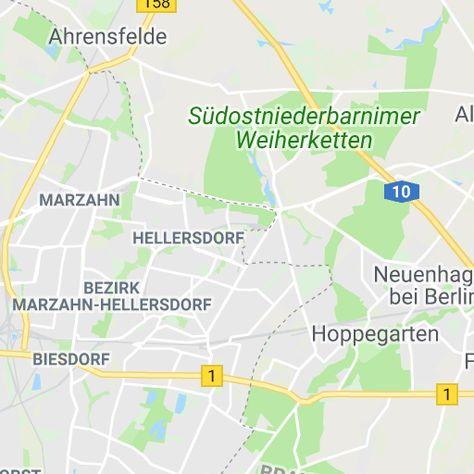 ᐅ Shoppingcenter Berlin Einkaufscenter Von A Bis Z Puteshestviya