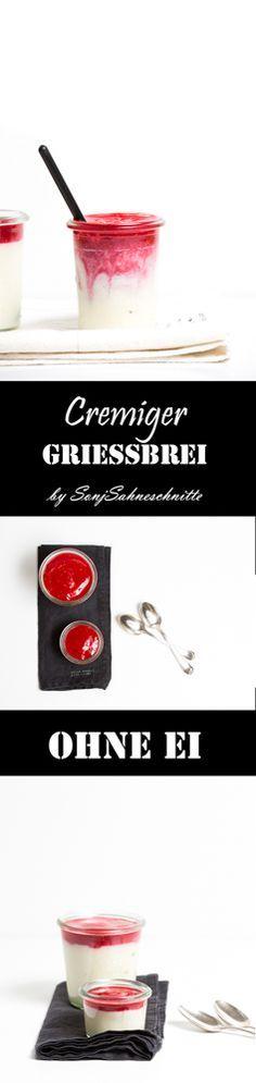 Grießbrei Rezept Ohne Ei snickers cruncher food chocolate bars
