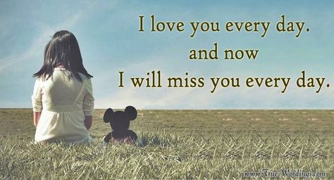 List Of Pinterest Brother Quotes From Sister Miss You Life Pictures