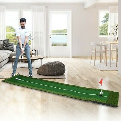 Ad Ebay Link New Professional Golf Putting Green Simulation System Putting Mat Indoor Outdoor In 2020 Golf Putting Green Golf Putting Indoor Putting Green