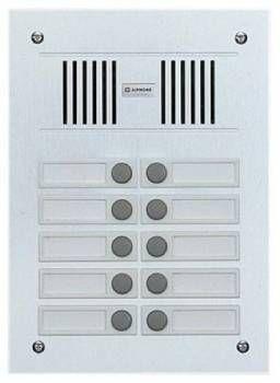 10 Elvox Intercom Wiring Diagram Intercom Video Surveillance Cameras Surveillance Equipment