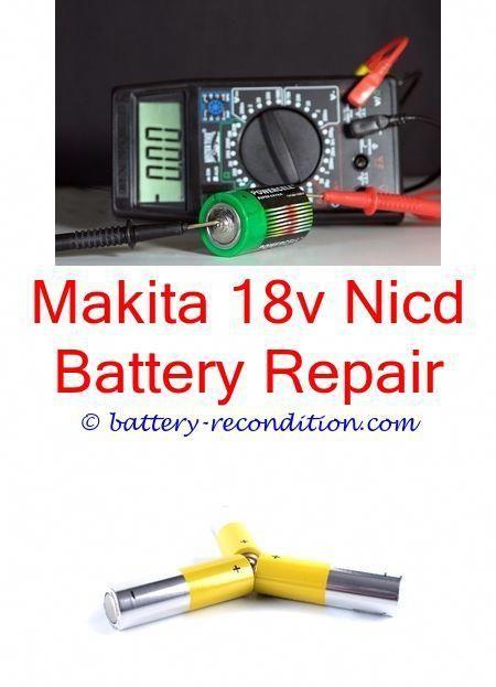 Batteryrepair Restore Dead Car Battery Iphone 4s Low Battery Life Fix Batteryrepair How To Fix Iphone 4s Battery In Car Battery Ryobi Battery Battery Repair