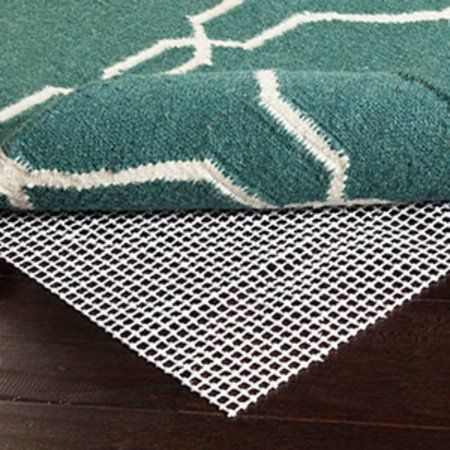Art Of Knot 2 6 Inch X 10 Lock Grip Rug Pad Size 2 6 Inch X 10 Rugs Where To Buy Carpet Throw Rugs
