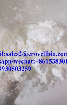 buy CAS 16648-44-5 BMK glycidate powder/bmk powder/bmk white powder
