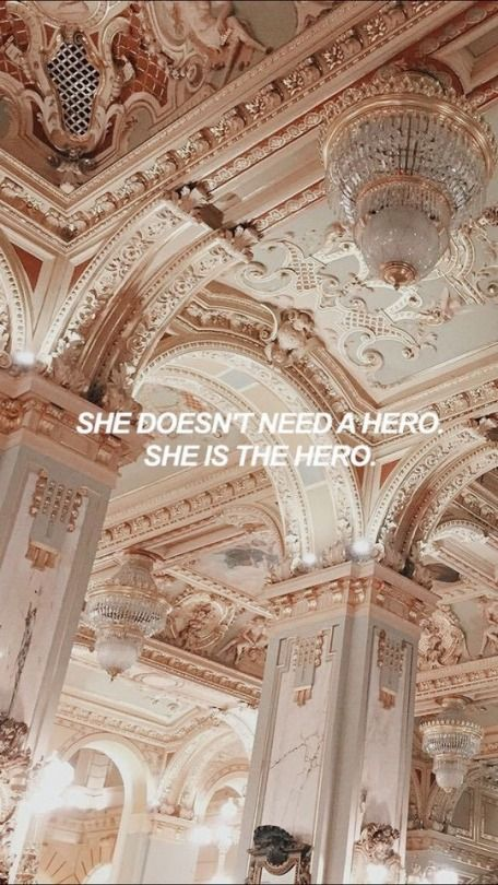 Tumblr From Isabelleliv Quotes In 2019 Aesthetic