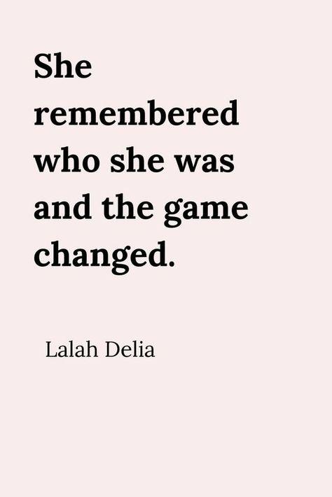 pretty words | quote ♡ #prettywords #quote