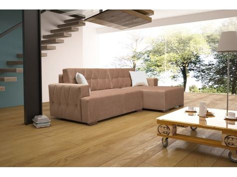 21 best sedacia suprava images on Pinterest | Couch, Diy sofa and Sofa