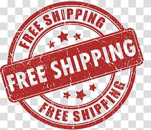 Cargo Ship Mail Free Shipping Transparent Background Png Clipart Shipping Logos Overlays Transparent Background Clip Art