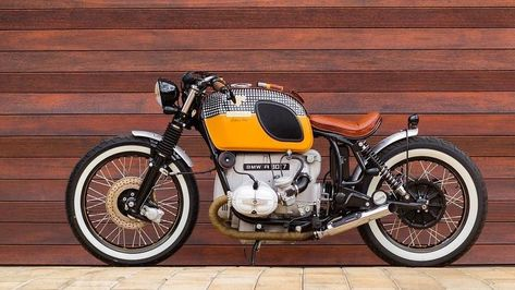 r80/7 – Cytech motorcycles