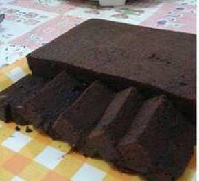 Inilah Resep Brownies Kukus Paling Mudah Enak Dan Lembut Resep Resep Kue Coklat Makanan Kue Oreo