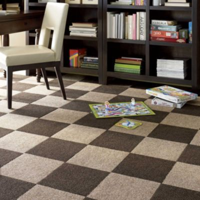 Best Snap Shots Carpet Tiles Residential Thoughts Commercial