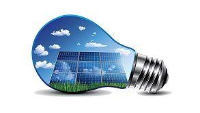 Energia Solar Definicion Funcionamiento Cifras Clave Energia Solar Energia Energia Solar Termica