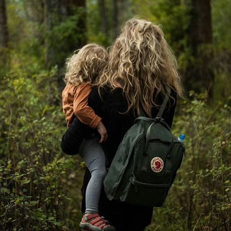 Photo by @colorfilth #kankenism #fjallraven #kanken #backpack #outdoor