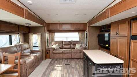 buy an rv with cryptocurrency