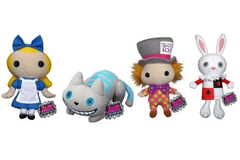 Peluche Chat Alice Au Pays Des Merveilles Alice In Wonderland Room By Zafirah Any On Mobile Bb Cheshire Cat Plush White Rabbit Alice In Wonderland