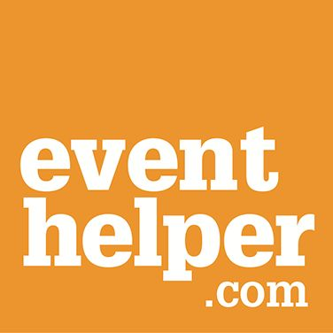 Event Insurance Quote Brilliant Event Insurance  Event Helper Logo Insurance For Tot2Tot And Coop