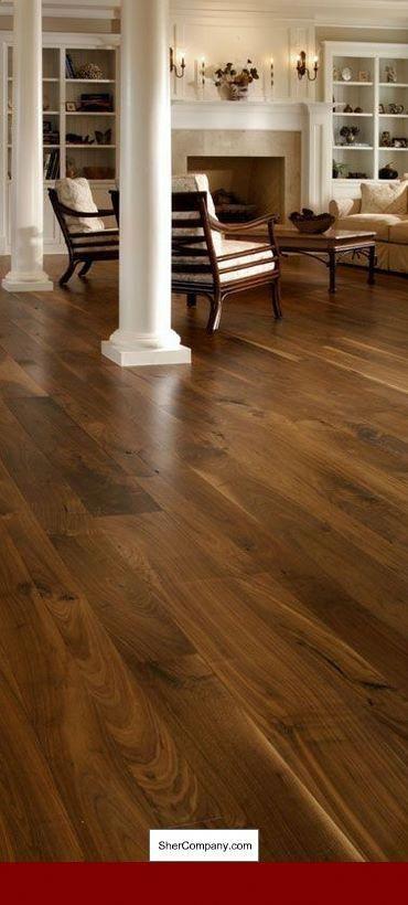 Bamboo Flooring Near Me Floor And Floordesign Wood Floors Wide Plank Walnut Hardwood Flooring Living Room Wood Floor