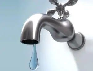 Faucets Dripping Faucets Leaking Leaking Faucets Leaky Faucets How To Fix A Clogged Si Shower Faucet Repair Kitchen Faucet With Sprayer Bronze Kitchen Faucet