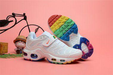 Kids Nike Air Max Tns KPU Shoes China