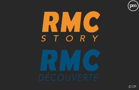 Rentrée télé : RMC Découverte veut confirmer, RMC Story veut s'affirmer